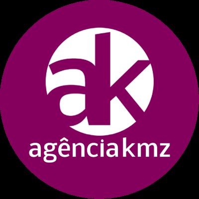 agenciakmz.com